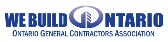 OGCA-logo-1024x256