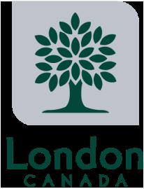 city_of_london_rgb_001